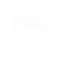 Think outside no box required Camping Scout Shirt