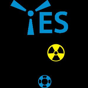 yes Windenergie no Atomenergie