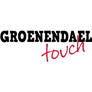 groenendael_touch