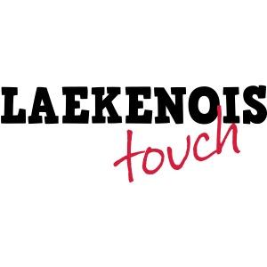 laekenois_touch