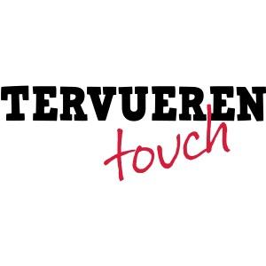 tervueren_touch