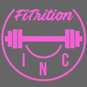 FiTrition Inc - Pink