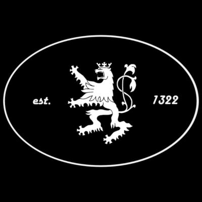 Saarbruecken - Sie sind stolz auf Ihre Stadt Saarbrücken und wollen es allen mitteilen ? Tassen, Pullover, Mausepads, IPhone-Hüllen und vieles mehr, alles mit dem coolen Design der Stadt Saarbrücken. - Hoodie Saarbrücken,Trinkflasche Saarbrücken,Jacke Saarbrücken,Baby Lätzchen Saarbrücken,Hoodies Saarbrücken,Citylive,Baby Saarbrücken,bedrucktes Shirt Saarbrücken,Langarmshirt Saarbrücken,Tasse Saarbrücken,Mütze Saarbrücken,Sport Shirt Saarbrücken,Pullover Saarbrücken,Jacken Saarbrücken,Baby Kleidung,Bentela,Kissenbezug Saarbrücken,Fußball Saarbrücken,Shirt Saarbrücken,T-Shirt Saarbrücken,Top Saarbrücken,Schürze Saarbrücken,Sport Kleidung Saarbrücken
