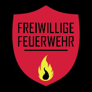 Freiwillige Feuerwehr Abzeichen
