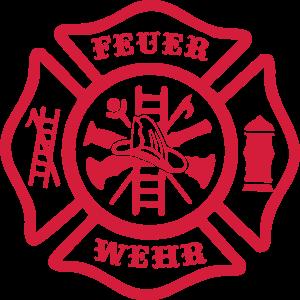 Freiwillige Feuerwehr Abzeichen 2