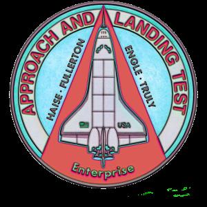Enterprise 1977