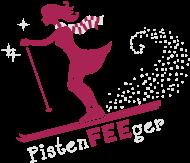 ApresSki-Shirt: Pisten-FEE-ger