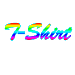 T Shirt T-Shirt T-Shirt Geschenk Geschenkidee