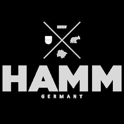 Hamm - Sie sind stolz auf Ihre Stadt Hamm und wollen es allen mitteilen ? Tassen, Pullover, Mausepads, IPhone-Hüllen und vieles mehr, alles mit dem coolen Design der Stadt Hamm. - Baby Lätzchen Hamm,Top Hamm,Citylive,Baby Hamm,bedrucktes Shirt Hamm,Mütze Hamm,Schürze Hamm,Hoodie Hamm,Tasse Hamm,Sport Shirt Hamm,Hoodies Hamm,Kissenbezug Hamm,Shirt Hamm,Pullover Hamm,T-Shirt Hamm,Langarmshirt Hamm,Trinkflasche Hamm,Baby Kleidung,Bentela,Jacke Hamm,Sport Kleidung Hamm,Fußball Hamm,Jacken Hamm