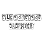 Subversives Element