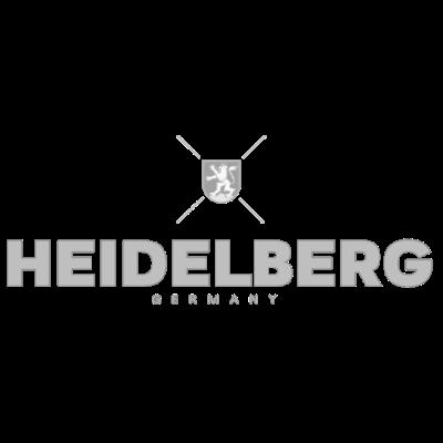 Heidelberg - Sie sind stolz auf Ihre Stadt Heidelberg und wollen es allen mitteilen ? Tassen, Pullover, Mausepads, IPhone-Hüllen und vieles mehr, alles mit dem coolen Design der Stadt Heidelberg. - Trinkflasche Heidelberg,Kissenbezug Heidelberg,Jacke Heidelberg,Langarmshirt Heidelberg,Hoodie Heidelberg,Shirt Heidelberg,Baby Heidelberg,Citylive,Heidelberg,Jacken Heidelberg,Schürze Heidelberg,Pullover Heidelberg,bedrucktes Shirt Heidelberg,Top Heidelberg,Fußball Heidelberg,Tasse Heidelberg,Baby Kleidung,Bentela,Sport Shirt Heidelberg,Sport Kleidung Heidelberg,Baby Lätzchen Heidelberg,T-Shirt Heidelberg,Mütze Heidelberg,Hoodies Heidelberg