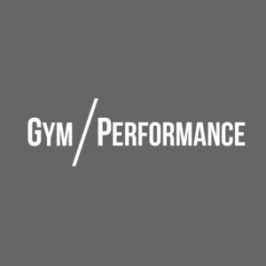 GymPerformance transwhite