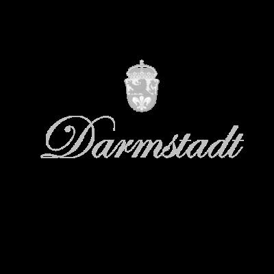 Darmstadt - Sie sind stolz auf Ihre Stadt Darmstadt und wollen es allen mitteilen ? Tassen, Pullover, Mausepads, IPhone-Hüllen und vieles mehr, alles mit dem coolen Design der Stadt Darmstadt. - Top Darmstadt,Pullover Darmstadt,Schürze Darmstadt,Citylive,Tasse Darmstadt,bedrucktes Shirt Darmstadt,Mütze Darmstadt,Shirt Darmstadt,Fußball Darmstadt,Jacken Darmstadt,Sport Kleidung Darmstadt,Langarmshirt Darmstadt,Hoodies Darmstadt,Baby Kleidung,Bentela,Hoodie Darmstadt,Darmstadt,Baby Lätzchen Darmstadt,Sport Shirt Darmstadt,Jacke Darmstadt,Trinkflasche Darmstadt,Kissenbezug Darmstadt,Baby Darmstadt,T-Shirt Darmstadt