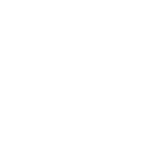 inhale exhale be now weiß
