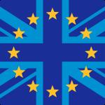 Euro UK T shirt