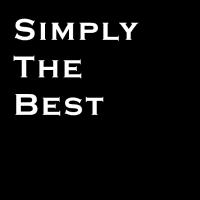 Einfach der/die Beste