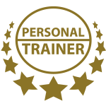 personal_trainer