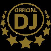official_dj