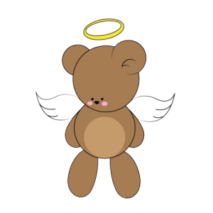 Teddy Engel