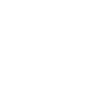 Karma Motiv Schriftzug College Rot Geschenk Weiß