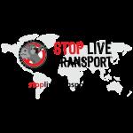 Stop Live Transport 2018