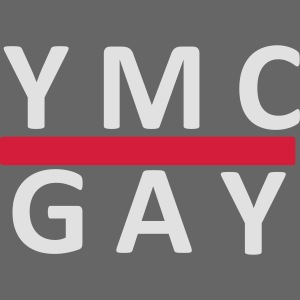 YMC Gay