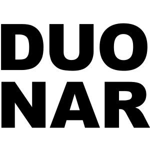 DUONAR