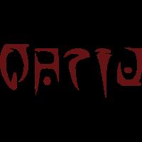 Kyrzu