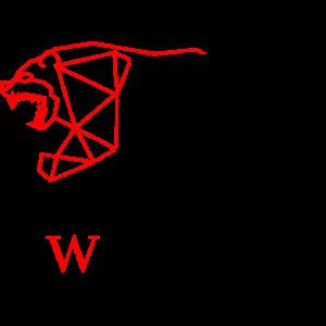 wolverine amine