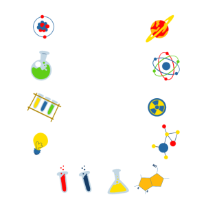 """""""Science Is Like Magic But Real"""" Lustiges Shirt"""