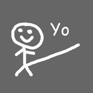 Cami Yo