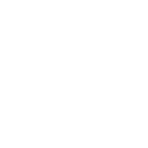 Moms are the real Superhero of the world
