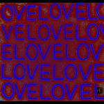 Loveovellila.jpg