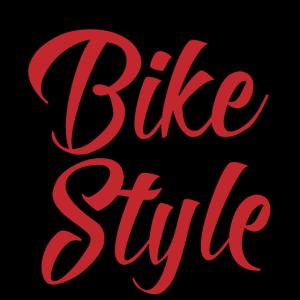 Kein Fahrrad Kein Stil