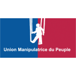 Union Manipulatrice du Peuple