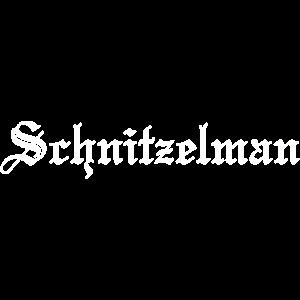 funny quotes Schnitzelman