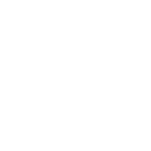 Schnitzelman
