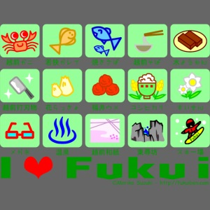 Team Fukui