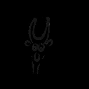 Urs der Rehbock