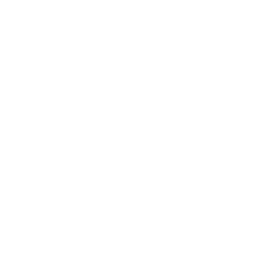 Beethoven vs. Bach