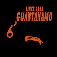 Guantanamo_2farb