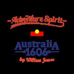 Adventure Spirit Australia