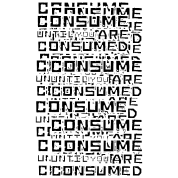 consume_until_your_are_consumed