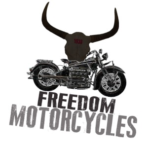 FREEDOM MOTORCYCLES