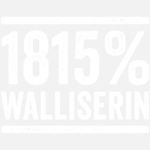 1815% WALLISERIN
