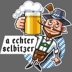 VL124A_Selbitzer