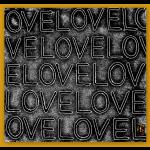 HB.Loveovelgold.jpg