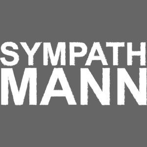 Sympath Mann