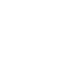 NULL VIER NULL Pinselstrich