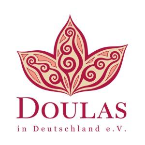 Doulas in Deutschland e.V.